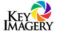 KeyImagery