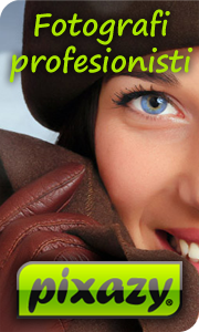 PixAzy.com - Fotografi profesionisti - Brasov